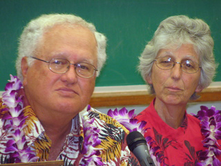 Ed&Debbie