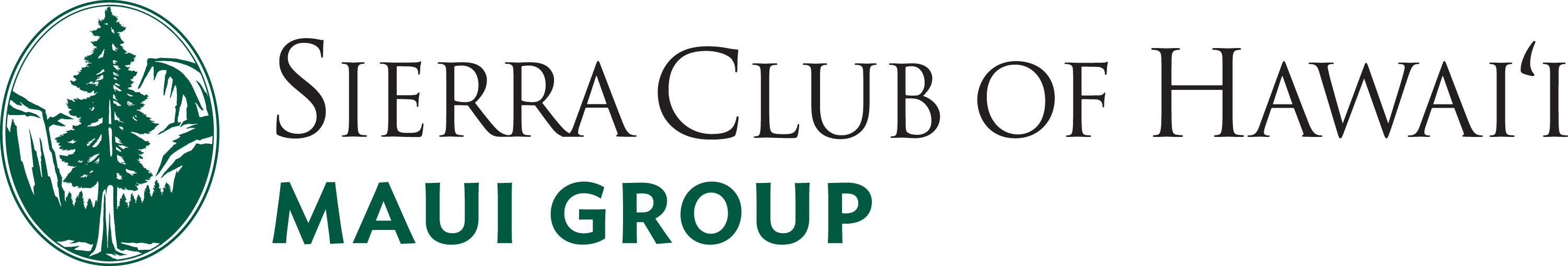 Sierra Club Maui Group